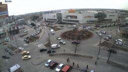 Buzau Aurora Mall