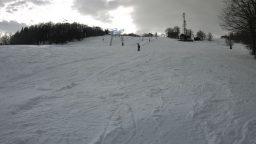 Semenic Partie Ski