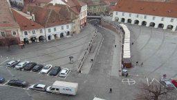 Sibiu Piata Mica Camera 1