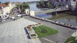 Lugoj Centru