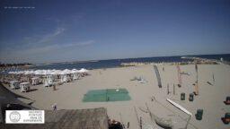 Constanta - Wego Kite Spot Zoom Beach